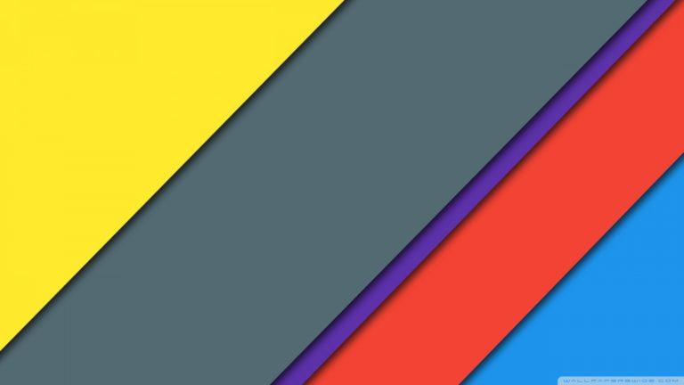 Material Wallpaper 17 1920x1080 768x432