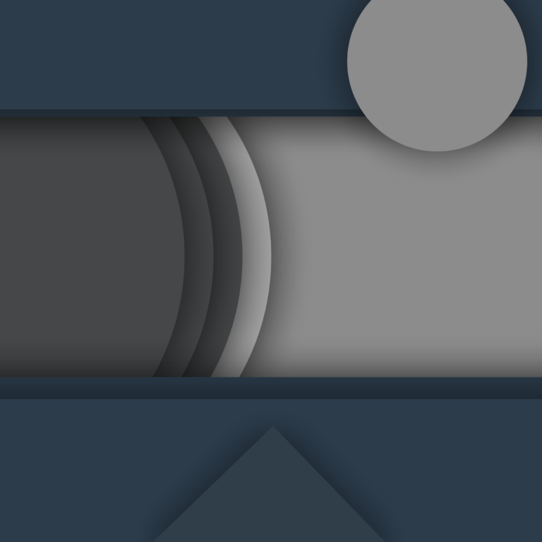 Material Wallpaper 18 2664x2664 768x768