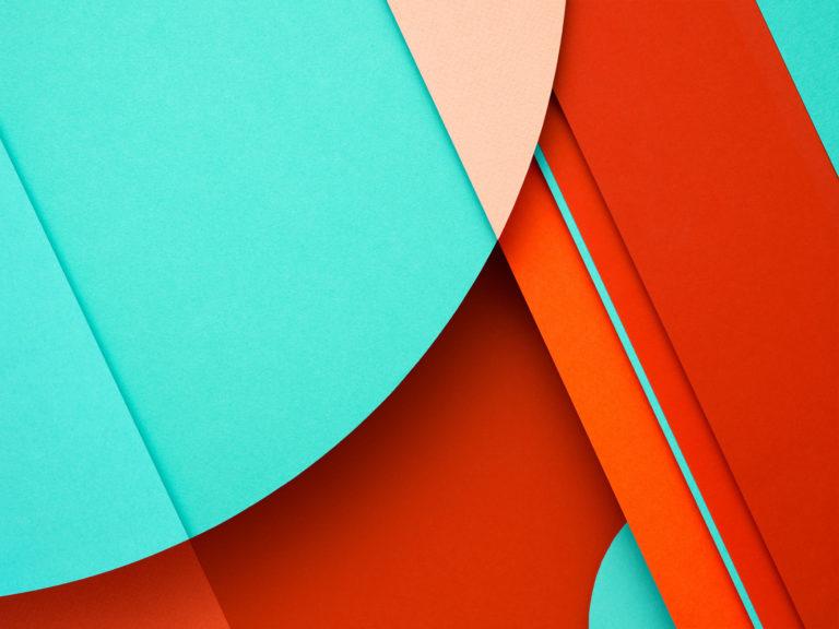 Material Wallpaper 19 2000x1500 768x576