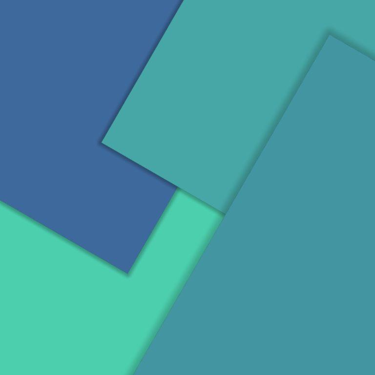 Material Wallpaper 20 2048x2048 768x768