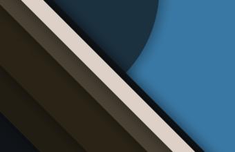 Material Wallpaper 22 2664x2664 340x220