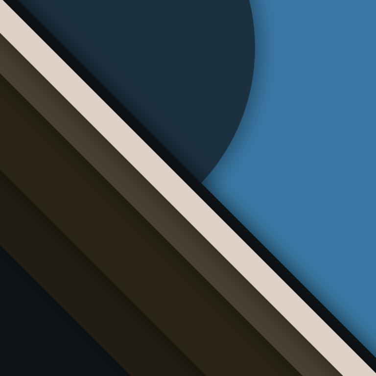 Material Wallpaper 22 2664x2664 768x768