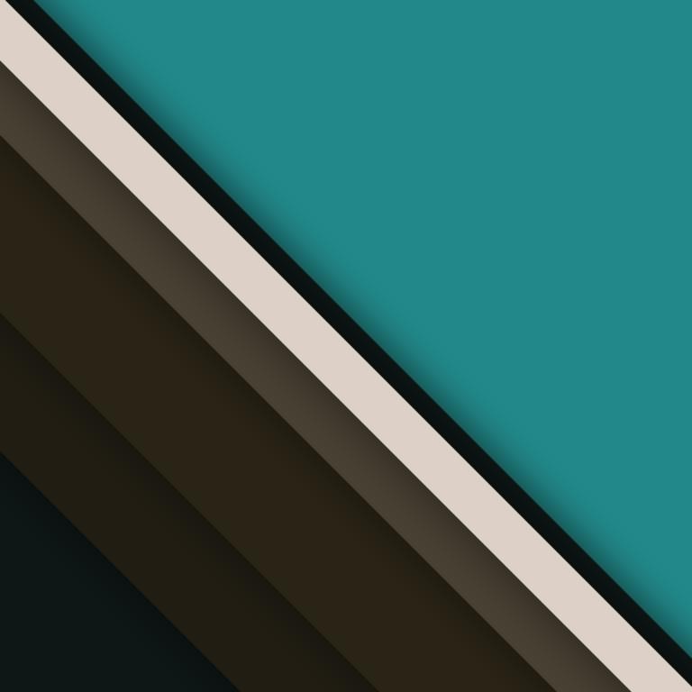 Material Wallpaper 26 2664x2664 768x768