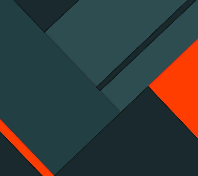 Material Wallpaper 27 2048x1820 768x683