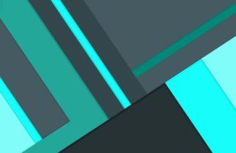 Material Wallpaper 29 2048x1638 340x220