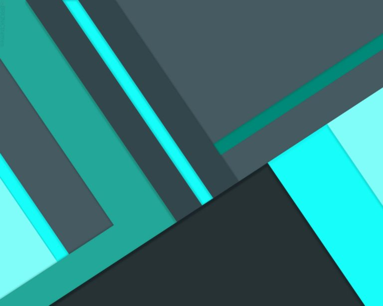 Material Wallpaper 29 2048x1638 768x614