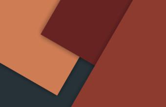Material Wallpaper 3 2664x2664 340x220