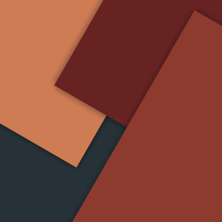Material Wallpaper 3 2664x2664 768x768