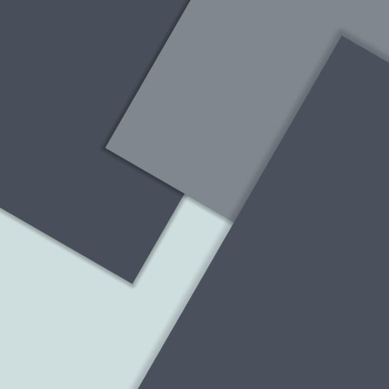 Material Wallpaper 32 2048x2048 768x768