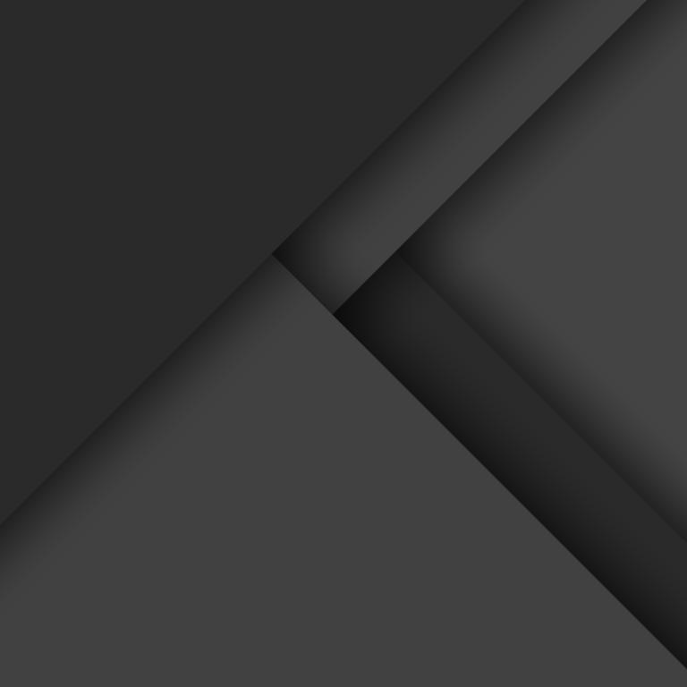 Material Wallpaper 33 2664x2664 768x768