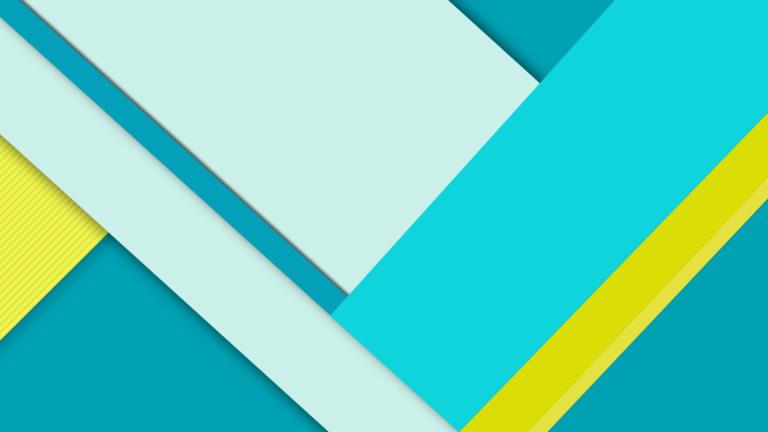 Material Wallpaper 4 1920x1080 768x432