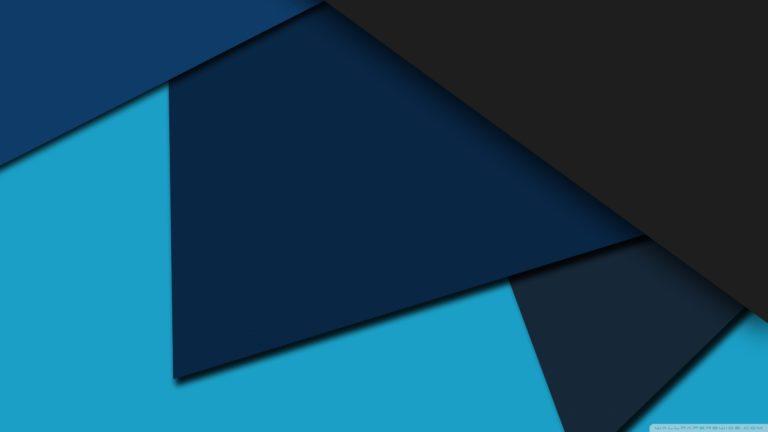 Material Wallpaper 5 2560x1440 768x432