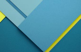 Material Wallpaper 7 2560x1600 340x220