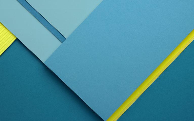 Material Wallpaper 7 2560x1600 768x480