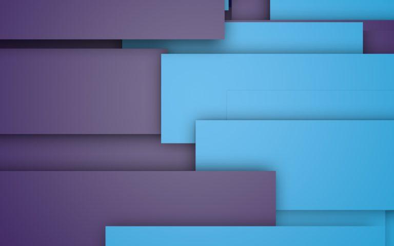Material Wallpaper 9 2560x1600 768x480