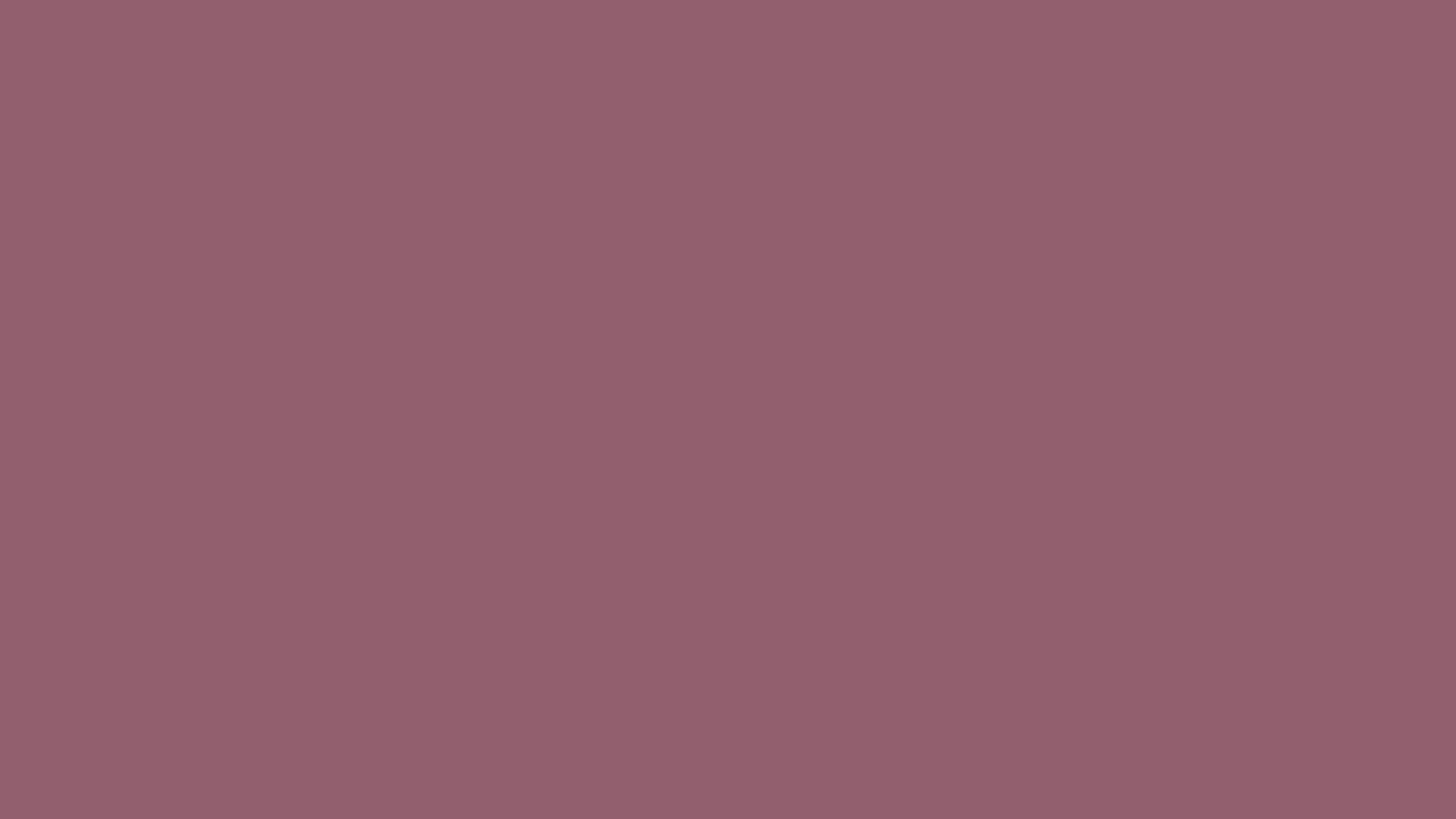 Mauve Taupe Solid Color Background Wallpaper 5120x2880