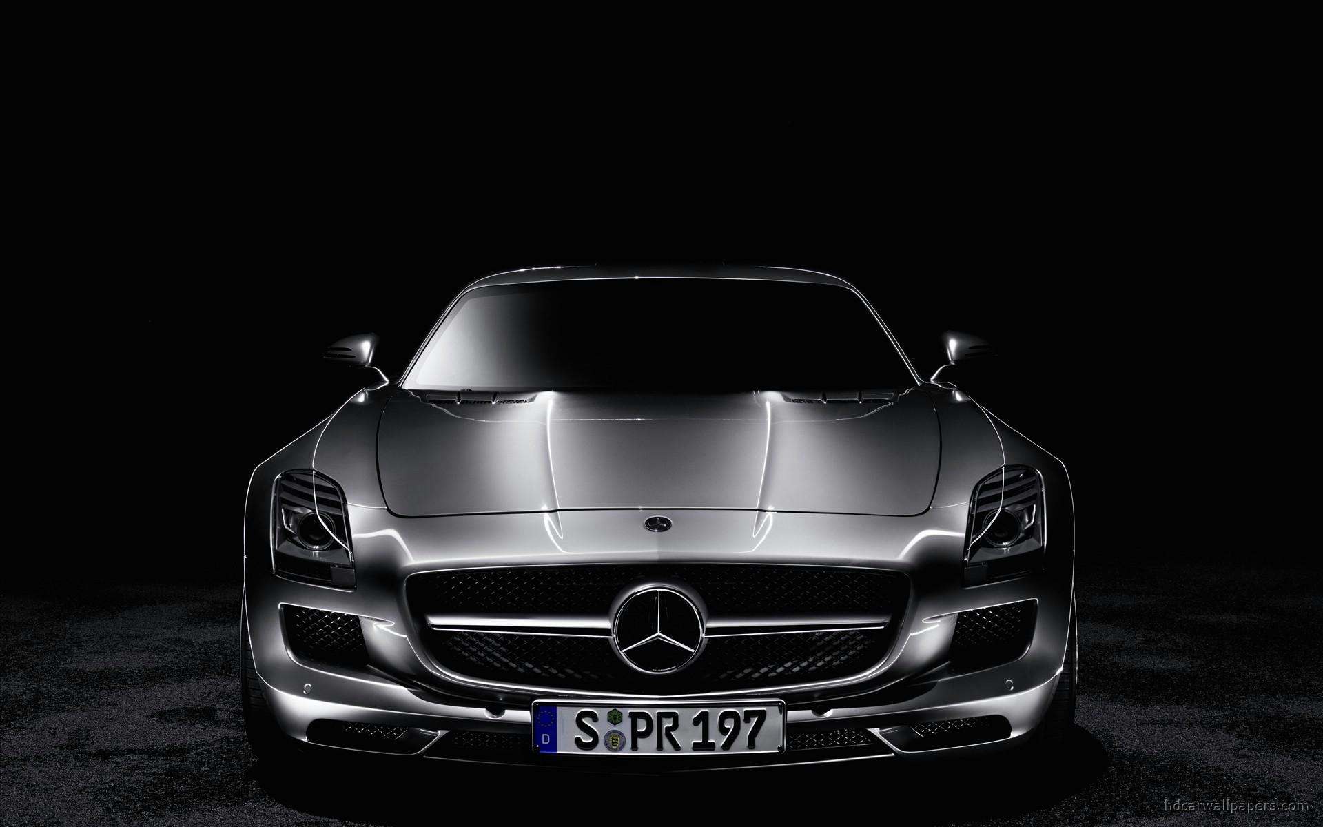 Mercedes benz wallpaper 15 1920x1200 voltagebd Gallery