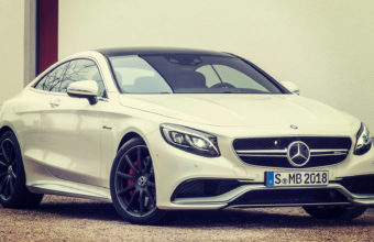 Mercedes Benz Wallpaper 31 1920x1080 340x220