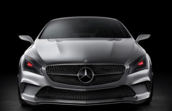 Mercedes Benz Wallpaper 32 1920x1080 340x220