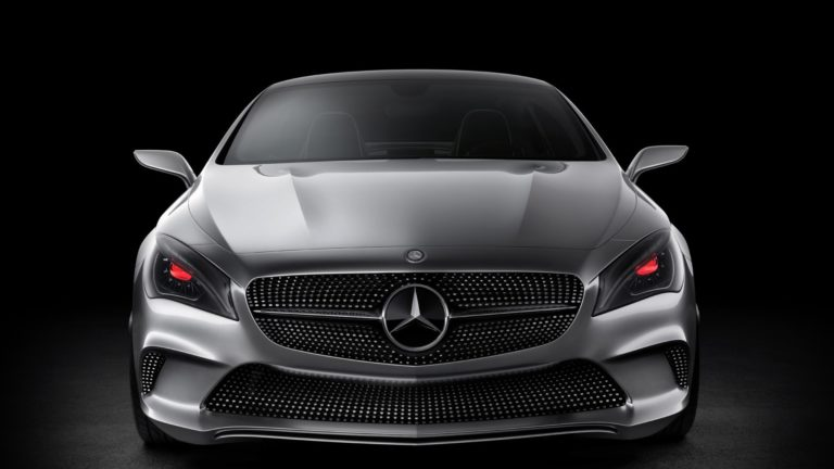 Mercedes Benz Wallpaper 32 1920x1080 768x432