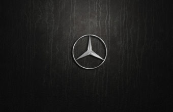 Mercedes Benz Wallpaper 34 1920x1080 340x220