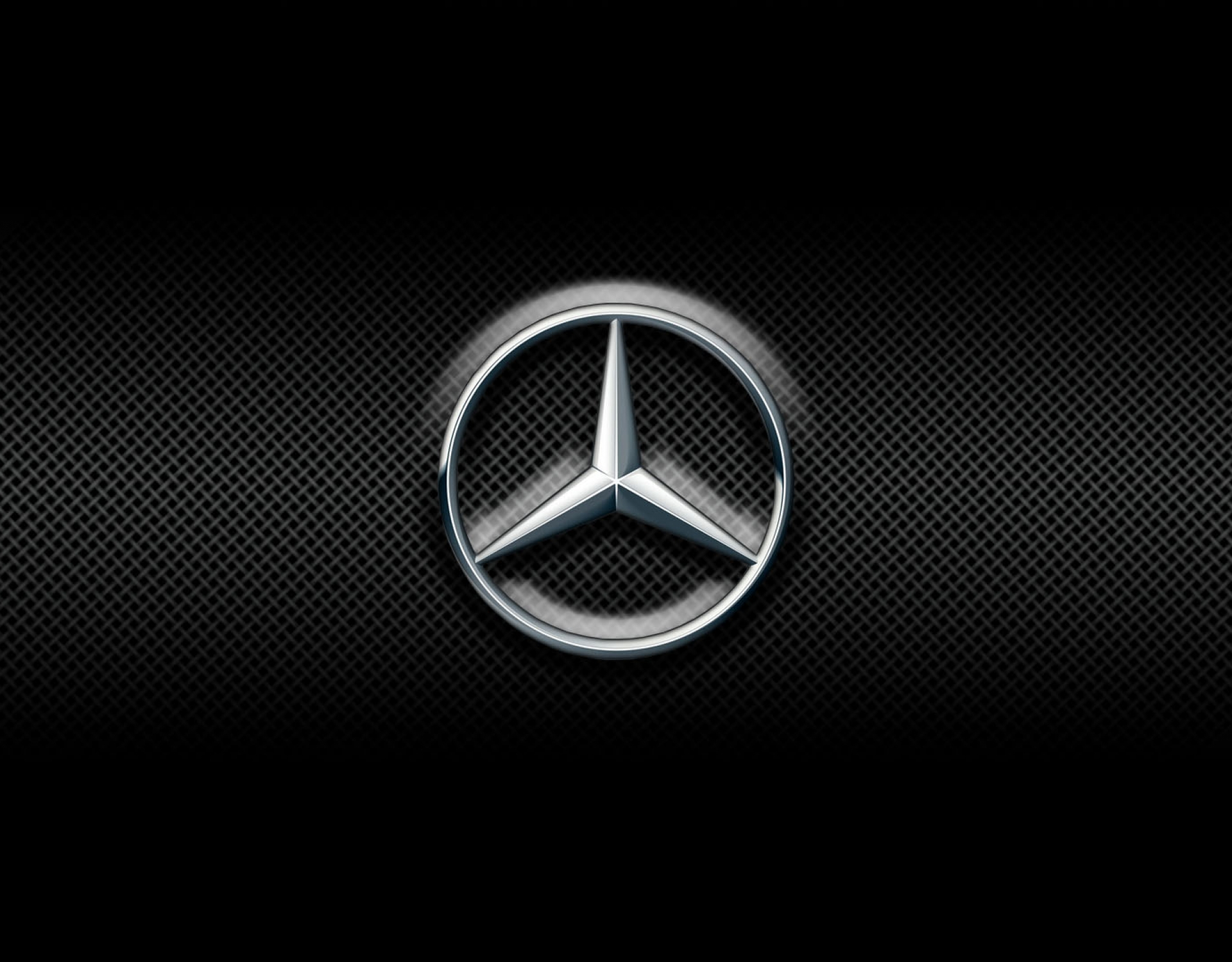 Mercedes Benz Wallpaper 38 1920x1500
