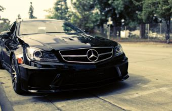 Mercedes Benz Wallpaper 47 1920x1080 340x220