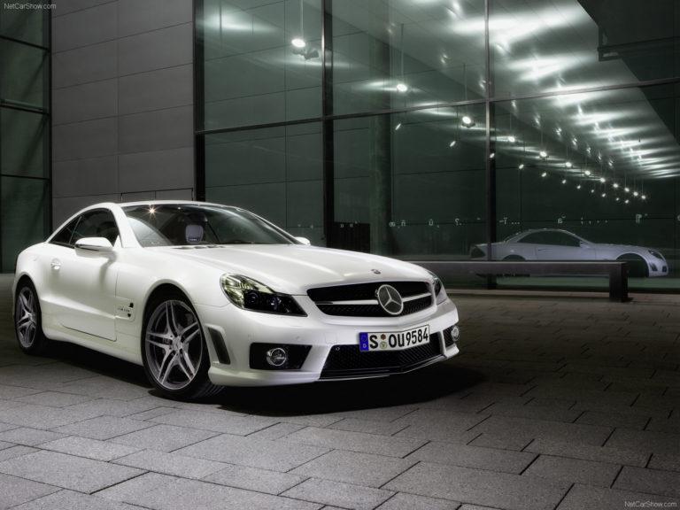 Mercedes Benz Wallpaper 51 1600x1200 768x576