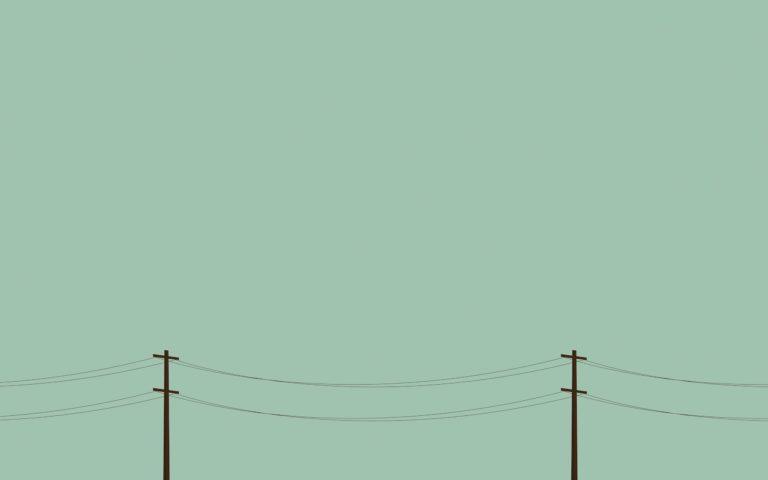 Minimalist Wallpaper 10 2560x1600 768x480