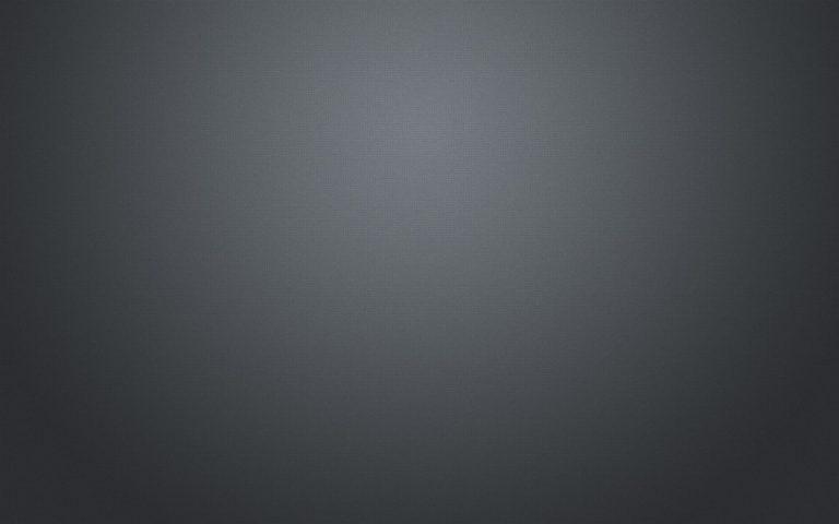 Minimalist Wallpaper 26 1920x1200 768x480