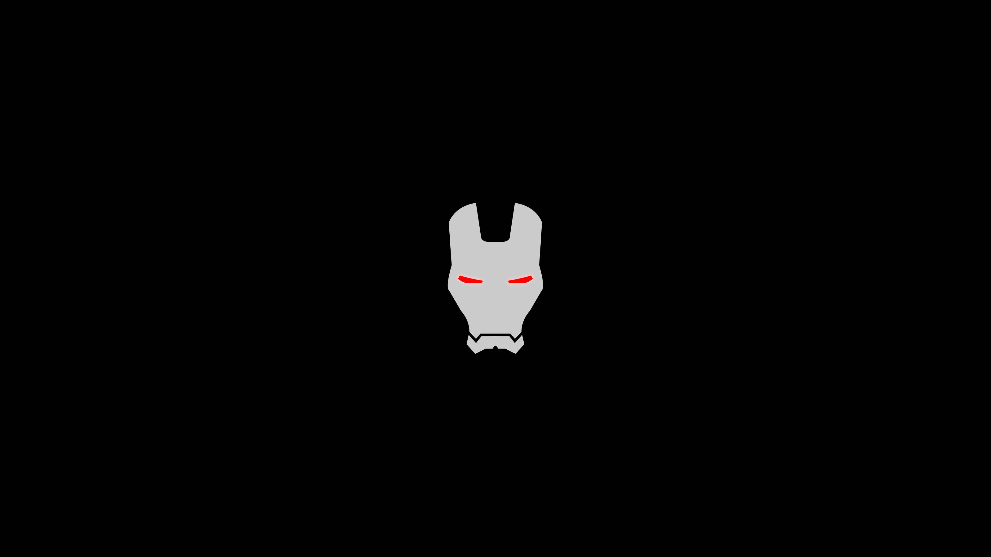 iron man wallpaper iphone