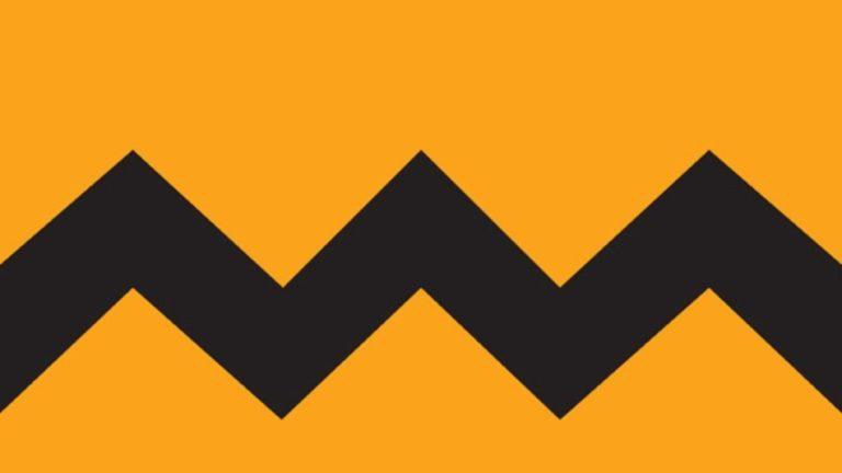 Minimalist Wallpaper 30 950x534 768x432