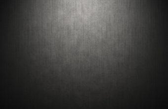 Minimalist Wallpaper 9 1920x1080 340x220