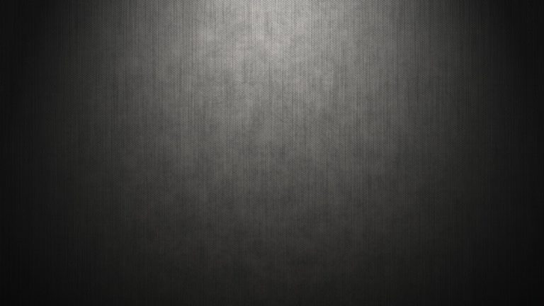 Minimalist Wallpaper 9 1920x1080 768x432