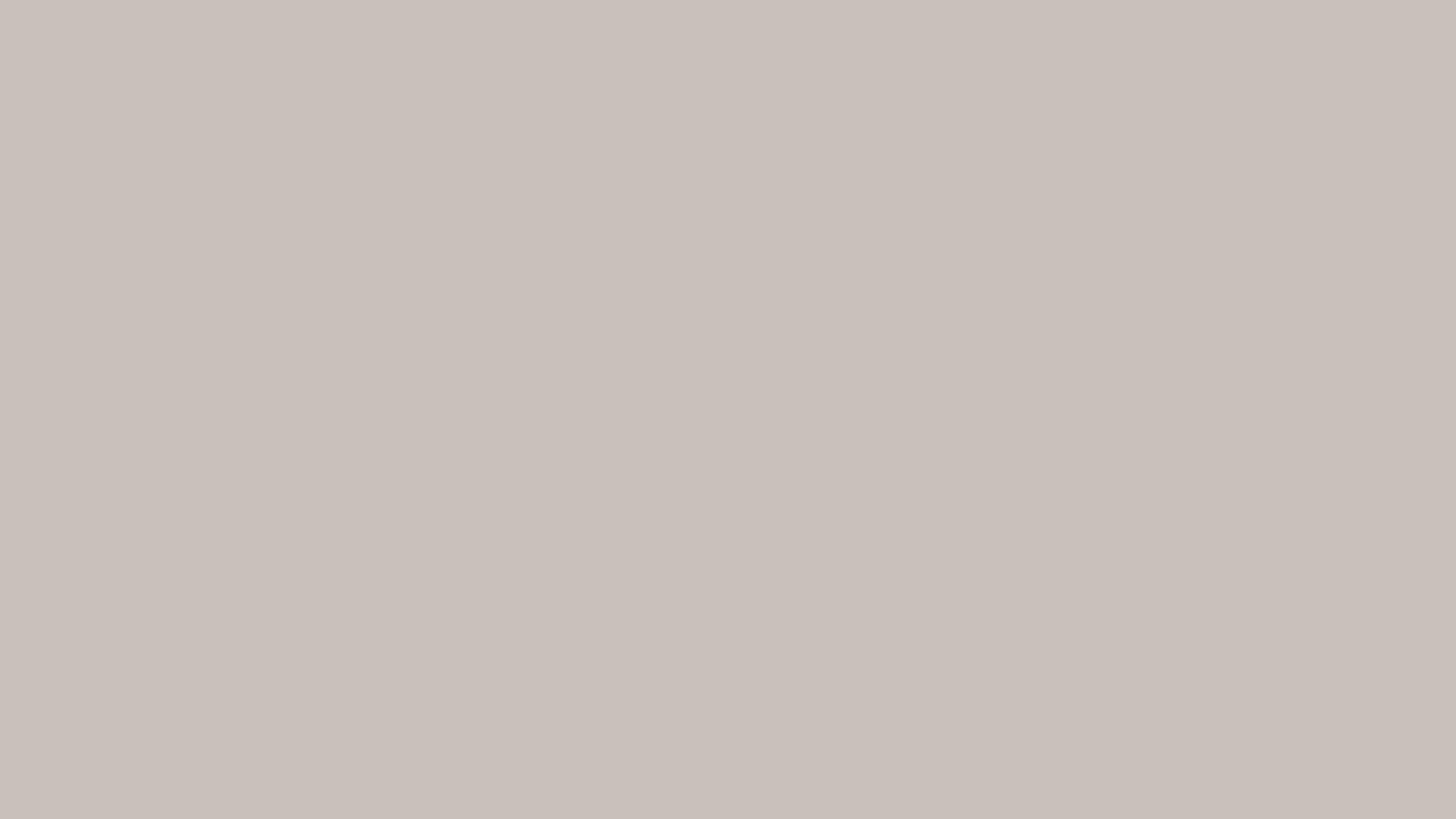 Pale Silver Solid Color Background Wallpaper [5120x2880]