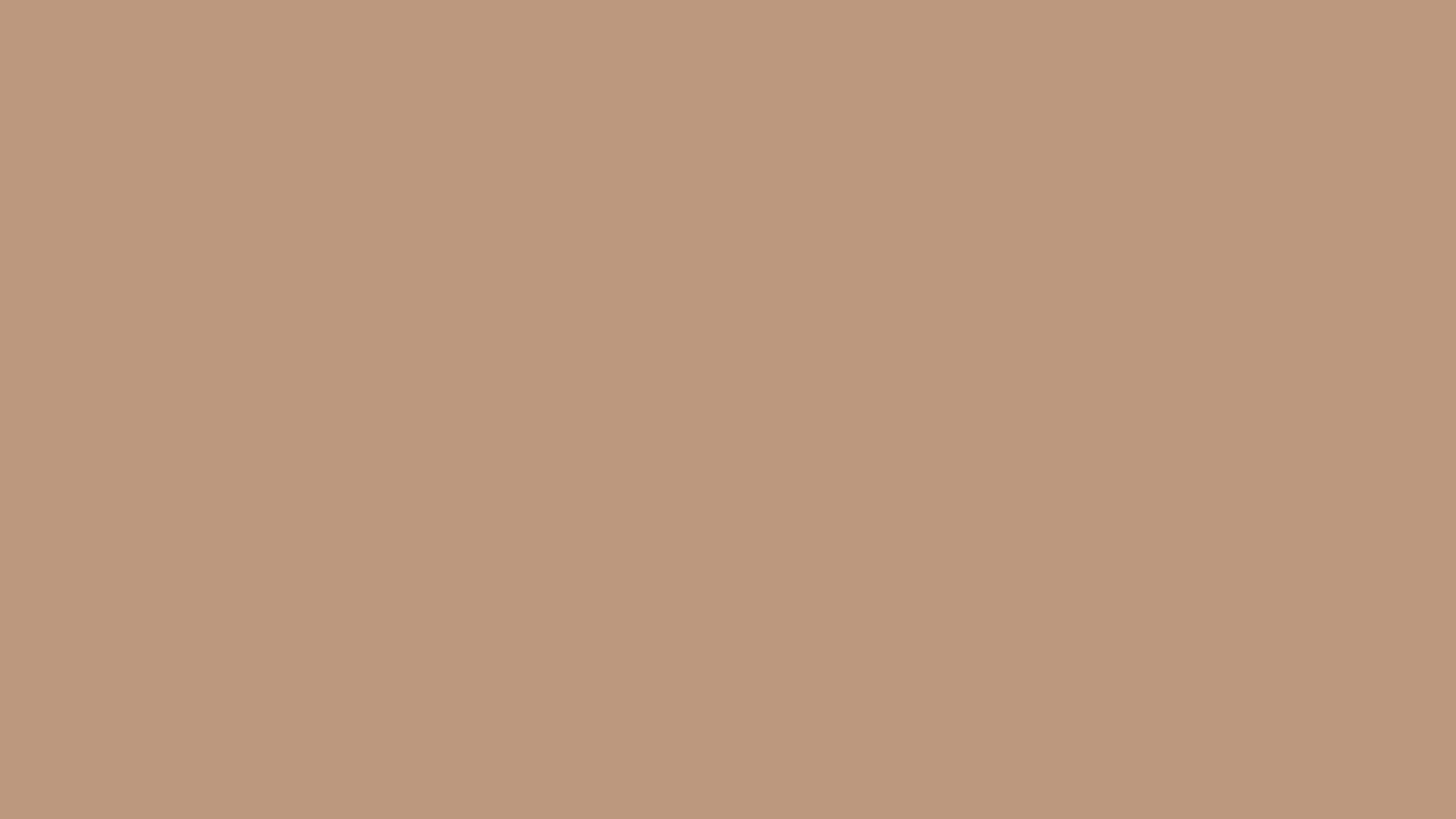 Pale taupe solid color background wallpaper 5120x2880 - Color taup ...
