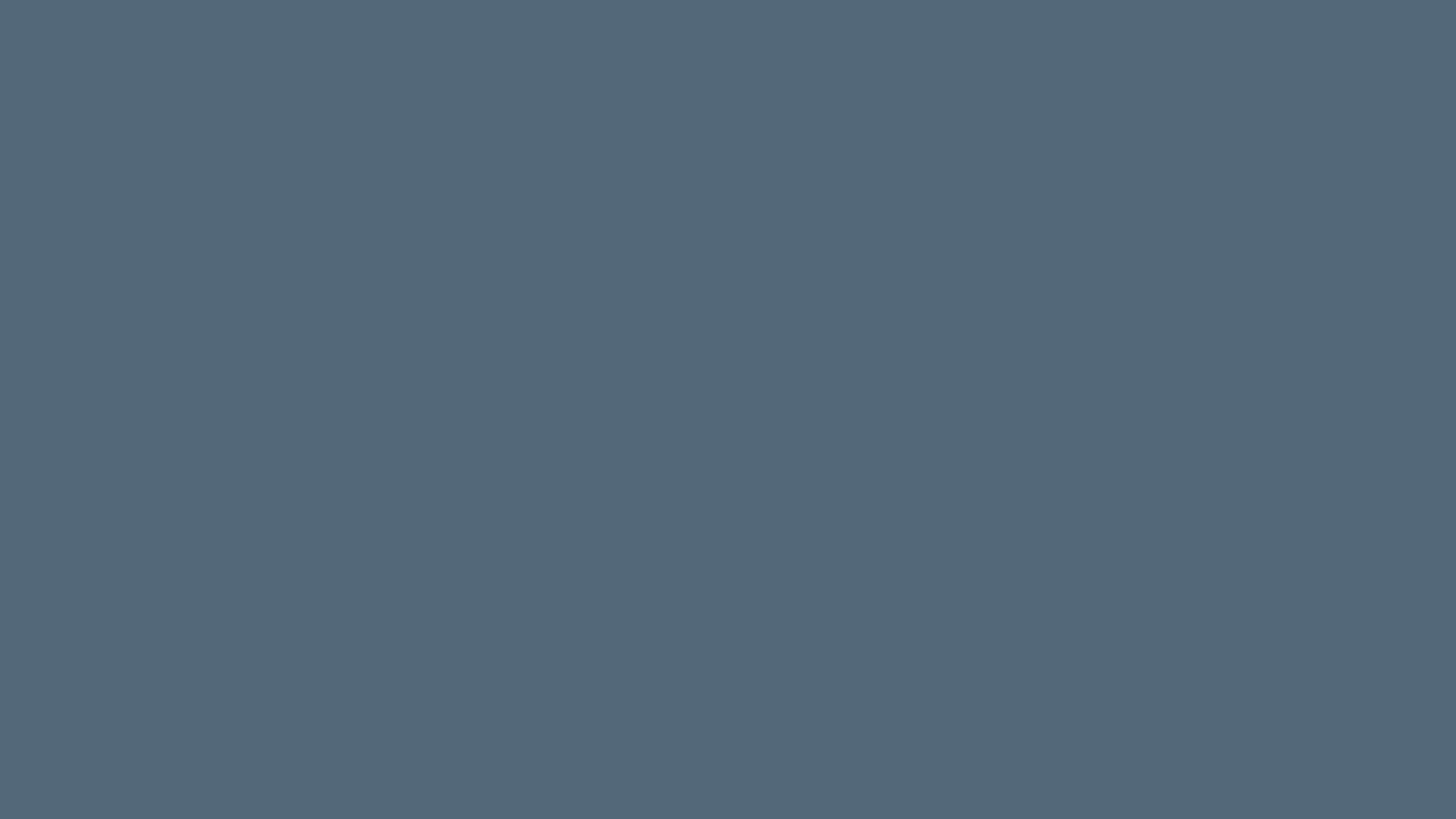 Paynes grey solid color background wallpaper 5120x2880 - Solid light gray wallpaper ...