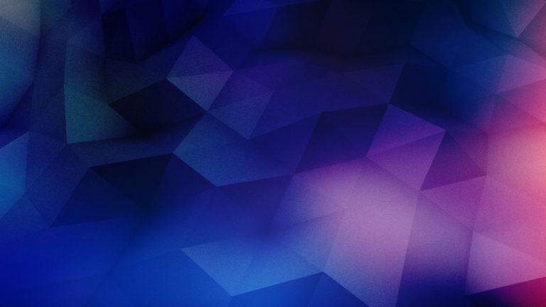 Polygon Wallpaper 23 2560x1440 768x432