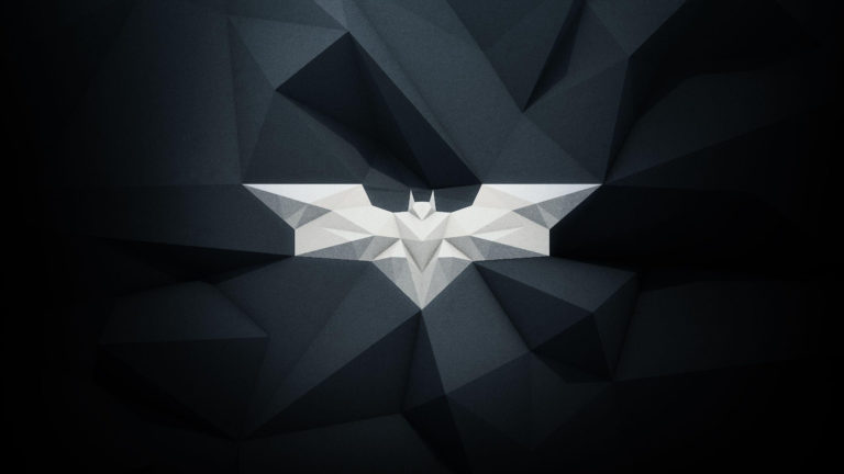 Polygon Wallpaper 24 2560x1440 768x432