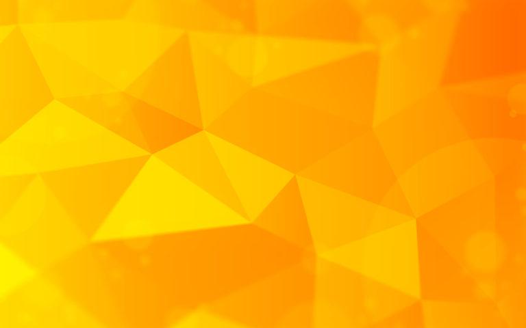Polygon Wallpaper 29 1728x1080 768x480