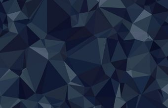 Polygon Wallpaper 38 720x500 340x220
