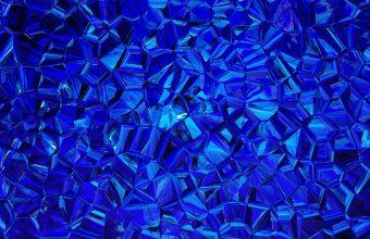 Polygon Wallpaper 61 6000x2827 340x220