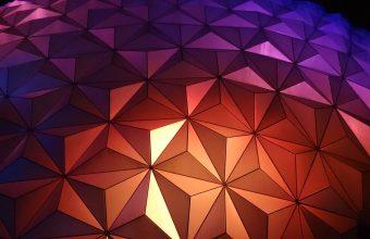 Polygon Wallpaper 66 3672x4896 340x220