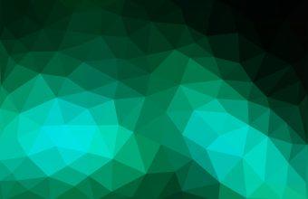 Polygon Wallpaper 67 3000x2000 340x220
