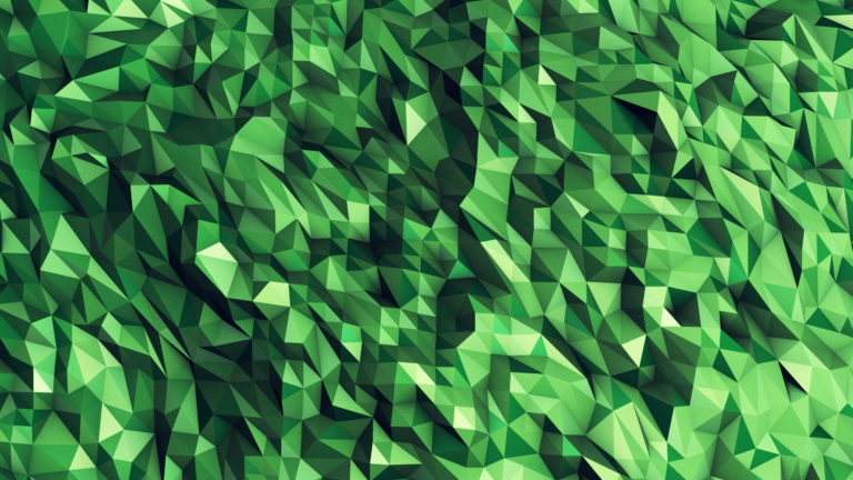 Polygon Wallpaper 9 2560x1440 768x432