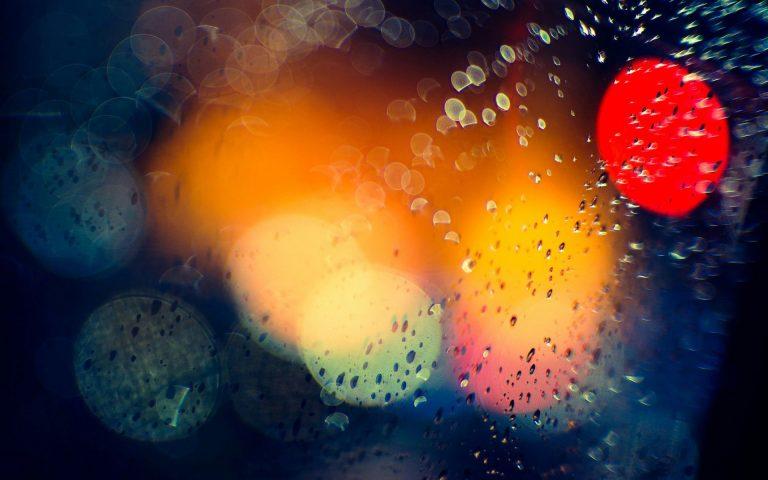 Raindrop Wallpaper 04 1920x1200 768x480