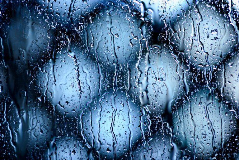 Raindrop Wallpaper 06 2048x1367 768x513