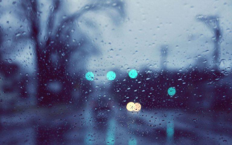 Raindrop Wallpaper 19 1920x1200 768x480