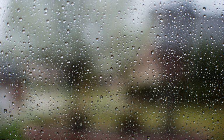 Raindrop Wallpaper 26 1920x1200 768x480