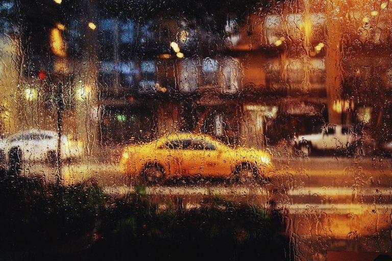 Raindrop Wallpaper 32 1920x1280 768x512